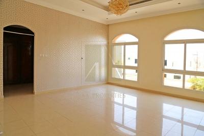 Al Barsha 1 | Al Barsha | PICTURE17