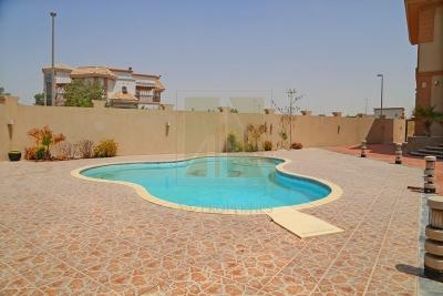 Al Barsha 1 | Al Barsha | PICTURE20