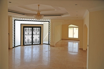 Al Barsha 1 | Al Barsha | PICTURE3