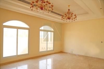 Al Barsha 1 | Al Barsha | PICTURE8