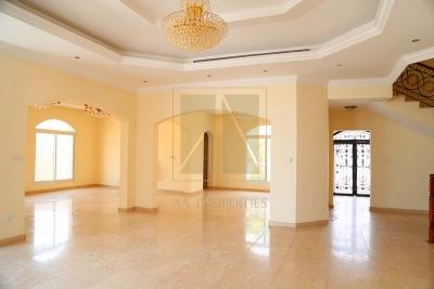 Al Barsha 1 | Al Barsha | PICTURE9