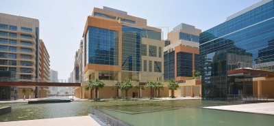 http://www.sandcastles.ae/dubai/property-for-rent/office/business-bay/commercial/bay-square-building-7/06/09/2015/office-for-rent-AAP-R-2896/150345/