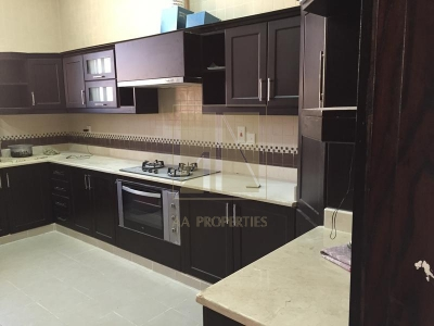 http://www.sandcastles.ae/dubai/property-for-rent/villa/al-barsha/5-bedroom/al-barsha/22/11/2015/villa-for-rent-AAP-R-2898/155304/