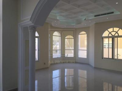 Al Barsha   Al Barsha   PICTURE2
