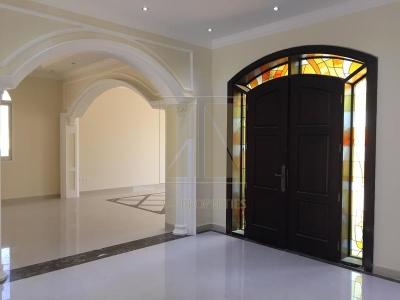 Al Barsha   Al Barsha   PICTURE4