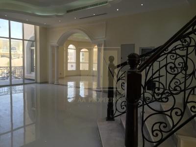 Al Barsha   Al Barsha   PICTURE5