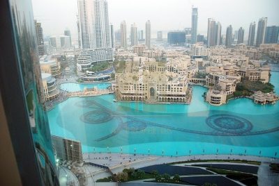 http://www.sandcastles.ae/dubai/property-for-rent/apartment/downtown-burj-dubai/1-bedroom/burj-khalifa/02/10/2015/apartment-for-rent-AAP-R-2930/151177/