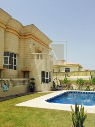 http://www.sandcastles.ae/dubai/property-for-rent/villa/al-barsha/5-bedroom/al-barsha-2/10/10/2015/villa-for-rent-AAP-R-2947/151461/