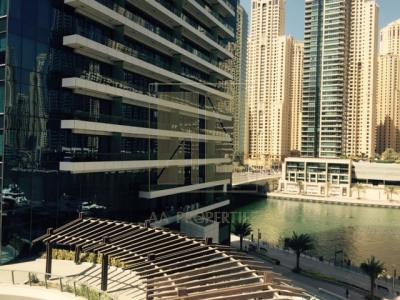 Silverene Tower B | Dubai Marina | PICTURE4