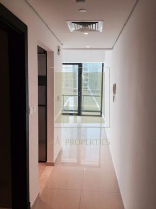 Silverene Tower B | Dubai Marina | PICTURE8