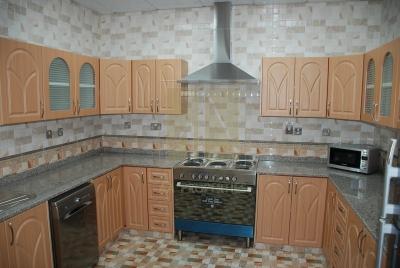 http://www.sandcastles.ae/dubai/property-for-rent/villa/mirdif/3-bedroom/uptown-mirdif--villa/21/10/2015/villa-for-rent-AAP-R-2964/153549/