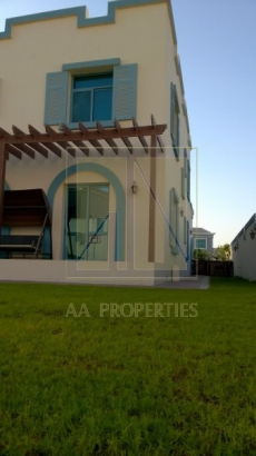 http://www.sandcastles.ae/dubai/property-for-rent/villa/dubailand/4-bedroom/falcon-city-villas/23/10/2015/villa-for-rent-AAP-R-2972/153722/