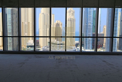 http://www.sandcastles.ae/dubai/property-for-rent/office/dubai-marina/commercial/marina-plaza/01/11/2015/office-for-rent-AAP-R-2981/154243/