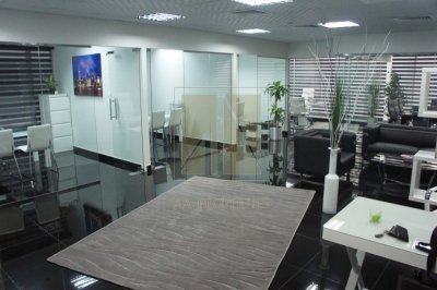 http://www.sandcastles.ae/dubai/property-for-rent/office/business-bay/commercial/opal-tower/07/11/2015/office-for-rent-AAP-R-2991/154510/
