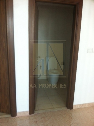 Aspect Tower | Business Bay | PICTURE10
