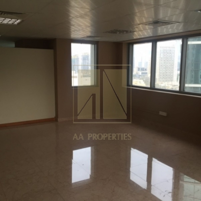 Aspect Tower | Business Bay | PICTURE13