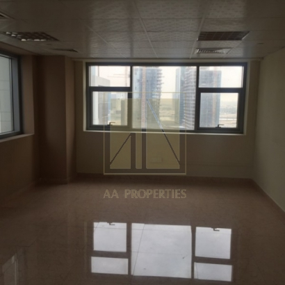 Aspect Tower | Business Bay | PICTURE4