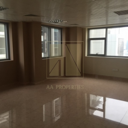 Aspect Tower | Business Bay | PICTURE8
