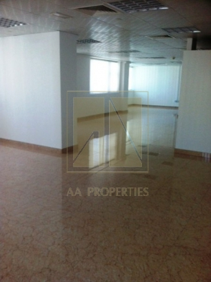 Aspect Tower | Business Bay | PICTURE9