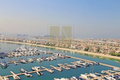 http://www.sandcastles.ae/dubai/property-for-rent/apartment/palm-jumeirah/3-bedroom/marina-residences/20/11/2015/apartment-for-rent-AAP-R-3000/155162/