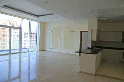 http://www.sandcastles.ae/dubai/property-for-rent/apartment/palm-jumeirah/2-bedroom/oceana/20/11/2015/apartment-for-rent-AAP-R-3001/155161/