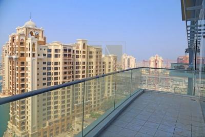 Oceana | Palm Jumeirah | PICTURE14