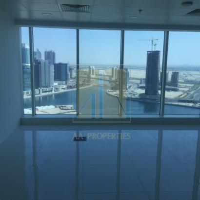 The Burlington Tower | Business Bay | PICTURE4