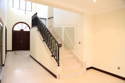 http://www.sandcastles.ae/dubai/property-for-rent/villa/palm-jumeirah/4-bedroom/frond-p/21/11/2015/villa-for-rent-AAP-R-3005/155239/