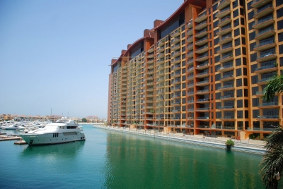 http://www.sandcastles.ae/dubai/property-for-sale/townhouse/palm-jumeirah/2-bedroom/marina-residence-6/18/11/2015/townhouse-for-sale-AAP-S-2369/155029/