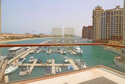 http://www.sandcastles.ae/dubai/property-for-sale/apartment/palm-jumeirah/studio/palm-views/01/11/2015/apartment-for-sale-AAP-S-2457/154264/