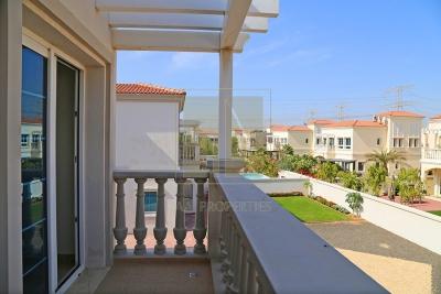 http://www.sandcastles.ae/dubai/property-for-sale/villa/jvt---jumeirah-village-triangle/2-bedroom/arabian-villas/04/08/2015/villa-for-sale-AAP-S-3054/147858/
