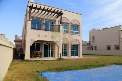 http://www.sandcastles.ae/dubai/property-for-sale/villa/jvt---jumeirah-village-triangle/2-bedroom/arabian-villas/19/09/2015/villa-for-sale-AAP-S-3055/150822/