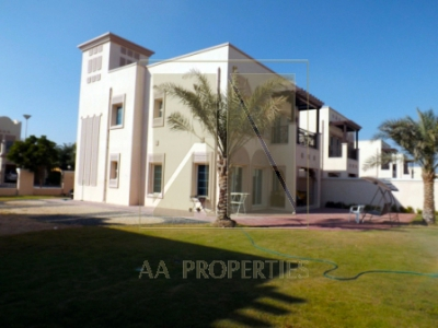 http://www.sandcastles.ae/dubai/property-for-sale/villa/jvt---jumeirah-village-triangle/2-bedroom/mediterranean-cluster/05/08/2015/villa-for-sale-AAP-S-3057/147949/