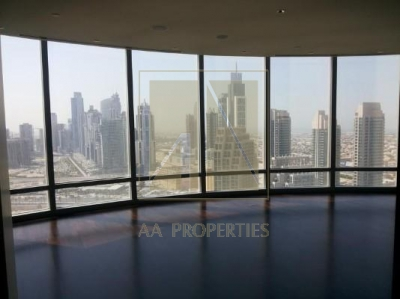 The Residences 2 | Downtown Burj Dubai | PICTURE3