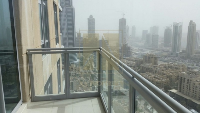 The Residences 2 | Downtown Burj Dubai | PICTURE8