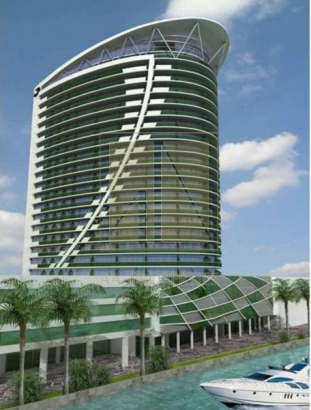 http://www.sandcastles.ae/dubai/property-for-sale/apartment/business-bay/1-bedroom/bays-edge/28/08/2015/apartment-for-sale-AAP-S-3098/149658/