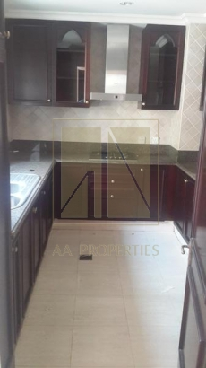 http://www.sandcastles.ae/dubai/property-for-sale/apartment/old-town/2-bedroom/al-tajer-residence/11/11/2015/apartment-for-sale-AAP-S-3120/154681/