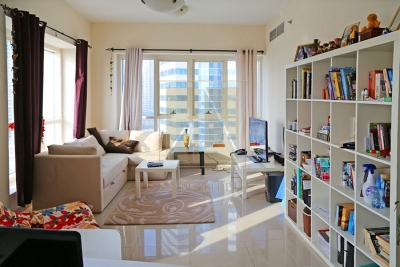 http://www.sandcastles.ae/dubai/property-for-sale/apartment/jlt---jumeirah-lake-towers/1-bedroom/lake-point/28/08/2015/apartment-for-sale-AAP-S-3130/149703/