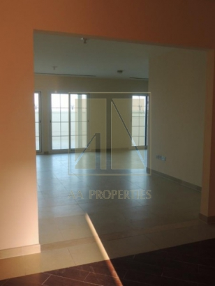 http://www.sandcastles.ae/dubai/property-for-sale/townhouse/jvt---jumeirah-village-triangle/2-bedroom/district-2/06/10/2015/townhouse-for-sale-AAP-S-3137/151266/