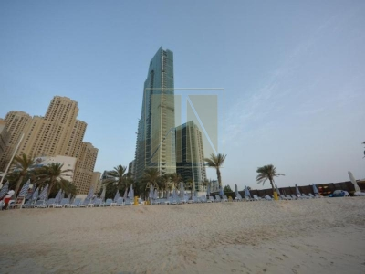 http://www.sandcastles.ae/dubai/property-for-sale/apartment/jbr---jumeirah-beach-residence/2-bedroom/al-bateen-residence/08/09/2015/apartment-for-sale-AAP-S-3145/150399/