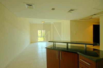 http://www.sandcastles.ae/dubai/property-for-sale/apartment/discovery-gardens/1-bedroom/mediterranean-cluster/10/09/2015/apartment-for-sale-AAP-S-3147/150455/