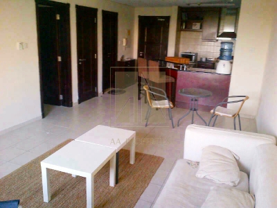 http://www.sandcastles.ae/dubai/property-for-sale/apartment/discovery-gardens/1-bedroom/mediterranean-cluster/10/09/2015/apartment-for-sale-AAP-S-3148/150456/