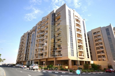 http://www.sandcastles.ae/dubai/property-for-sale/apartment/dso---dubai-silicon-oasis/1-bedroom/axis-residence-1/02/10/2015/apartment-for-sale-AAP-S-3173/151164/