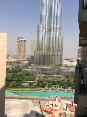 http://www.sandcastles.ae/dubai/property-for-sale/apartment/downtown-burj-dubai/1-bedroom/standpoint-tower-a/02/10/2015/apartment-for-sale-AAP-S-3174/151176/