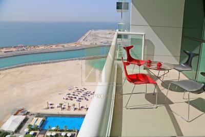 http://www.sandcastles.ae/dubai/property-for-sale/apartment/jbr---jumeirah-beach-residence/2-bedroom/al-bateen-residence/01/10/2015/apartment-for-sale-AAP-S-3175/151142/