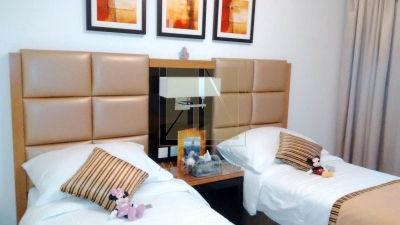 http://www.sandcastles.ae/dubai/property-for-sale/apartment/business-bay/2-bedroom/capital-bay-towers/31/10/2015/apartment-for-sale-AAP-S-3177/154175/