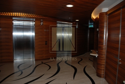 http://www.sandcastles.ae/dubai/property-for-sale/apartment/downtown-burj-dubai/2-bedroom/burj-khalifa/16/10/2015/apartment-for-sale-AAP-S-3191/153365/