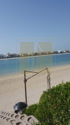 http://www.sandcastles.ae/dubai/property-for-sale/villa/palm-jumeirah/4-bedroom/garden-home/15/10/2015/villa-for-sale-AAP-S-3195/152568/