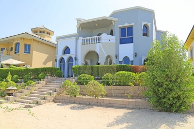 http://www.sandcastles.ae/dubai/property-for-sale/villa/palm-jumeirah/4-bedroom/garden-home/31/10/2015/villa-for-sale-AAP-S-3221/154216/