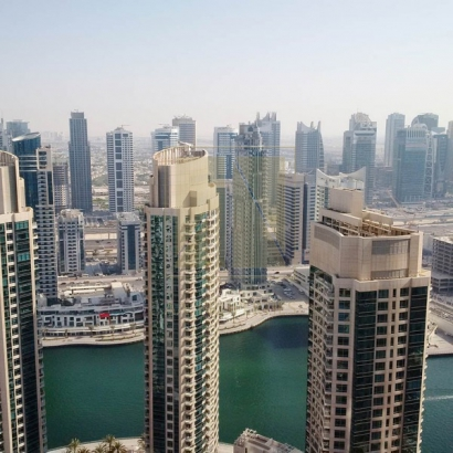 http://www.sandcastles.ae/dubai/property-for-sale/apartment/dubai-marina/2-bedroom/trident-grand-residence/11/11/2015/apartment-for-sale-AAP-S-3227/154664/